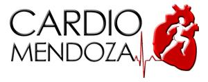 Logo Cardio Mendoza