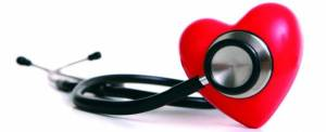 cardiologia banner