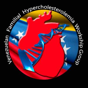 Logo GVTHF Definitivo 2 Black